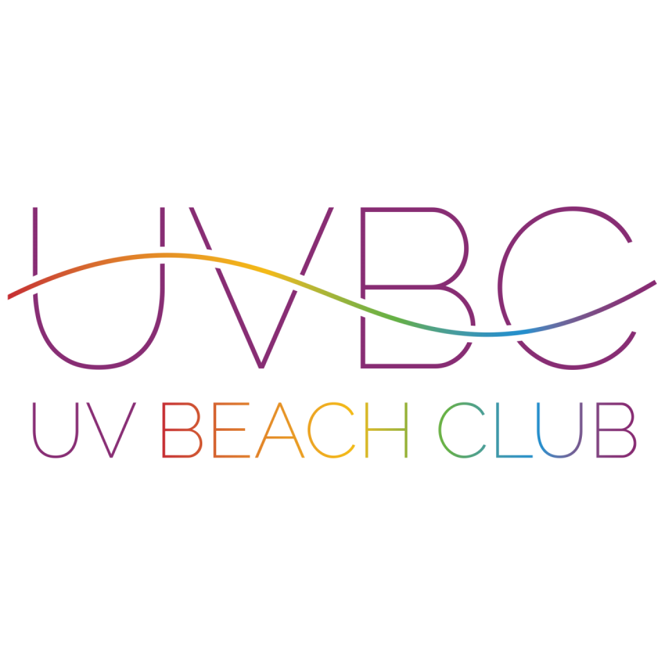 UV Beach Club